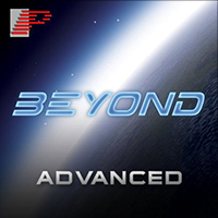 Pangolin Beyond (Advanced)