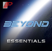 Pangolin Beyond (Essentials)