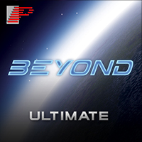 Pangolin Beyond (Ultimate)